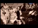 Неоконченная симфония Шуберта Unfinished Symphony by Schubert