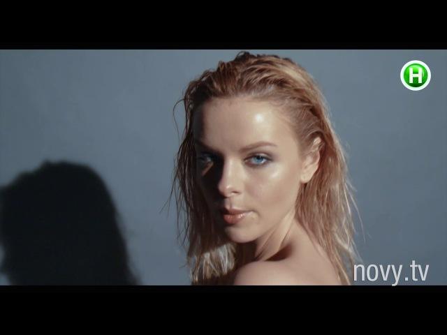 Премьера Клип Карины Мой мир Киев днем и ночью  » онлайн видео ролик на XXL Порно онлайн