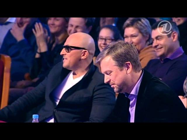КВН сборники! - КВН - КВН Андрей Скороход: Лучшее!