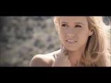Sammy Johns - Chevy Van HD