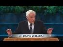 """""""LA ACTITUD DE GRATITUD"""" Dr. David Jeremiah. Predicaciones, estudios bíblicos."""