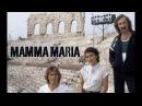Ricchi e Poveri Greatest Hits Il Meglio Musica Italiana Italian Music