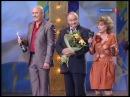 Юбилейный концерт Игоря Маменко - Шутки, Анекдоты и Юмор.