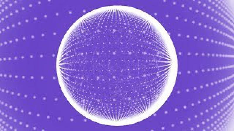 285 Hz ❯ Rapidly Heals Regenerates Tissues ❯ Healing Music ❯ Marimba Meditation Music