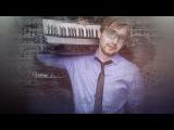 VALERIY STEPANOV -