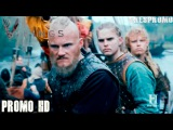 Vikings 4x19 Trailer Season 4 Episode 19 Promo