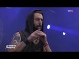 Eluveitie - Live at SummerBreeze 2017 HD Pro-Shot