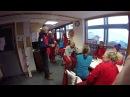 GOPR9994 Саймон говорит инструкторам как работать