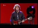 Gary Moore – Avo Session, Basel - Live 13th Nov. 2008
