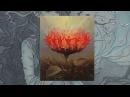 Арнольд Минделл о женщине-цветке в лесу из книги Танец Древнего