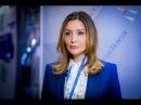 Интервью генерального директора АСИ Светланы Чупшевой Российской газете на форуме в Сочи