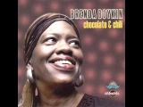 Brenda Boykin - Wonderful, Chocolate &amp Chili, 2008