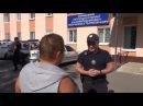 Мисливці за кольоровим металом в Лисичанську продовжують свою чорну справу