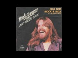 Bob Seger - Old Time Rock N' Roll
