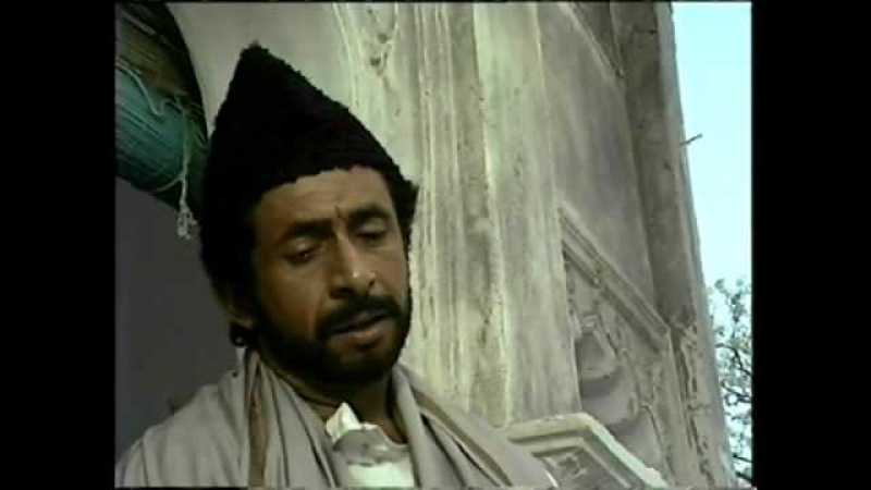Mirza Ghalib's 'Dil hi to hai' sung by Jagjit Singh