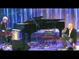 ANDREI KONDAKOV &amp JD WALTER with EDDIE GOMEZ &amp LENNY WHITE