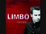 Infam - Limbo (Beborn Beton Remix)