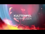 F2M - Trailer - Oberhausen (18.12.2015, + Beborn Beton + Party)