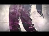 Beborn Beton - New Album A Worthy Compensation - Teaser #2 (2015)