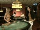 21 Голые и смешные 18+ S03 (Эротика, Юмор, Скрытая камера) (Сезон 02) Naked and Funny