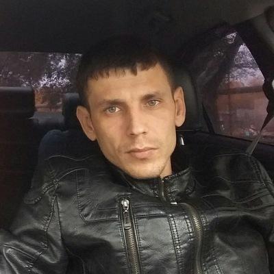 Дмитрий Гатыло