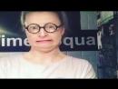 Ольга Медынич - «Секреты красоты из инстаграм для тех кому за 35»