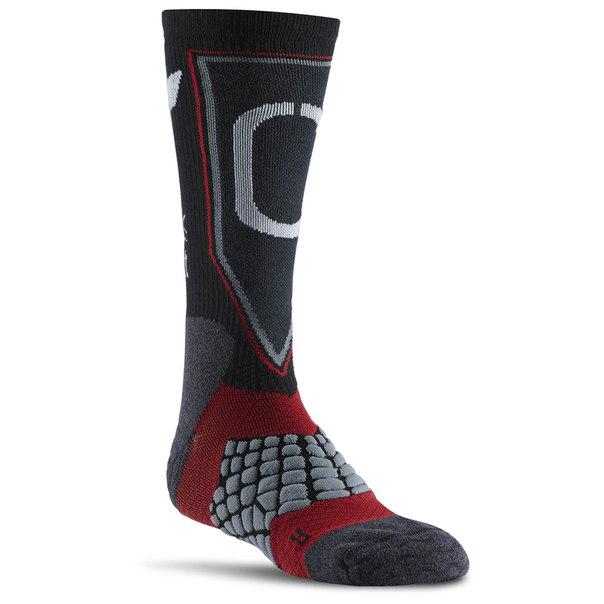 Носки Reebok CrossFit® Unisex