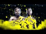"Gennady ""GGG"" Golovkin vs. Daniel Jacobs - Promo (1080p)"