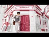 MV Hyun Bin, Big Bang, Jang Geun Suk, Kim Hyun Joong - So Im Loving You (HD-1080p)