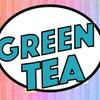 Группа GREEN TEA - озвучка дорам и фильмов