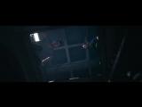 A Way Out: официальный ознакомительный видеоролик (Рус. - NIGHT_FOX)