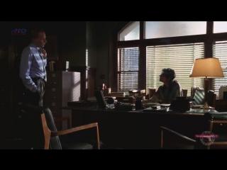 Преступные связи Gang Related (1997)