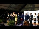 В Димитровграде болгарском - торжества по случаю 70-летия города