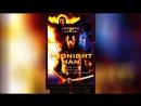 Человек полуночи (1995) | Midnight Man