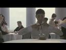 «Тони Такитани» |2004| Режиссер: Дзюн Итикава | драма