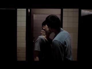 GAY VANS 18+ | Cinema Gay; Nothing Really Matters _ Secuencias