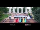 Выпускной вечер 2016 школа им. З.М.Бобур