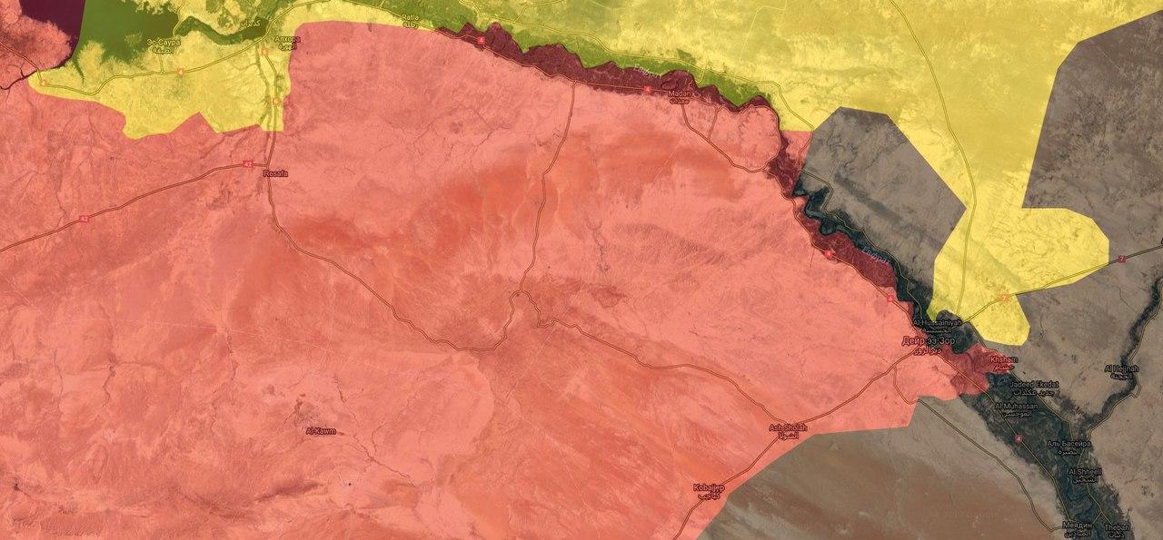[BIZTPOL] Szíria és Irak - 7. 5tX-MECcNds