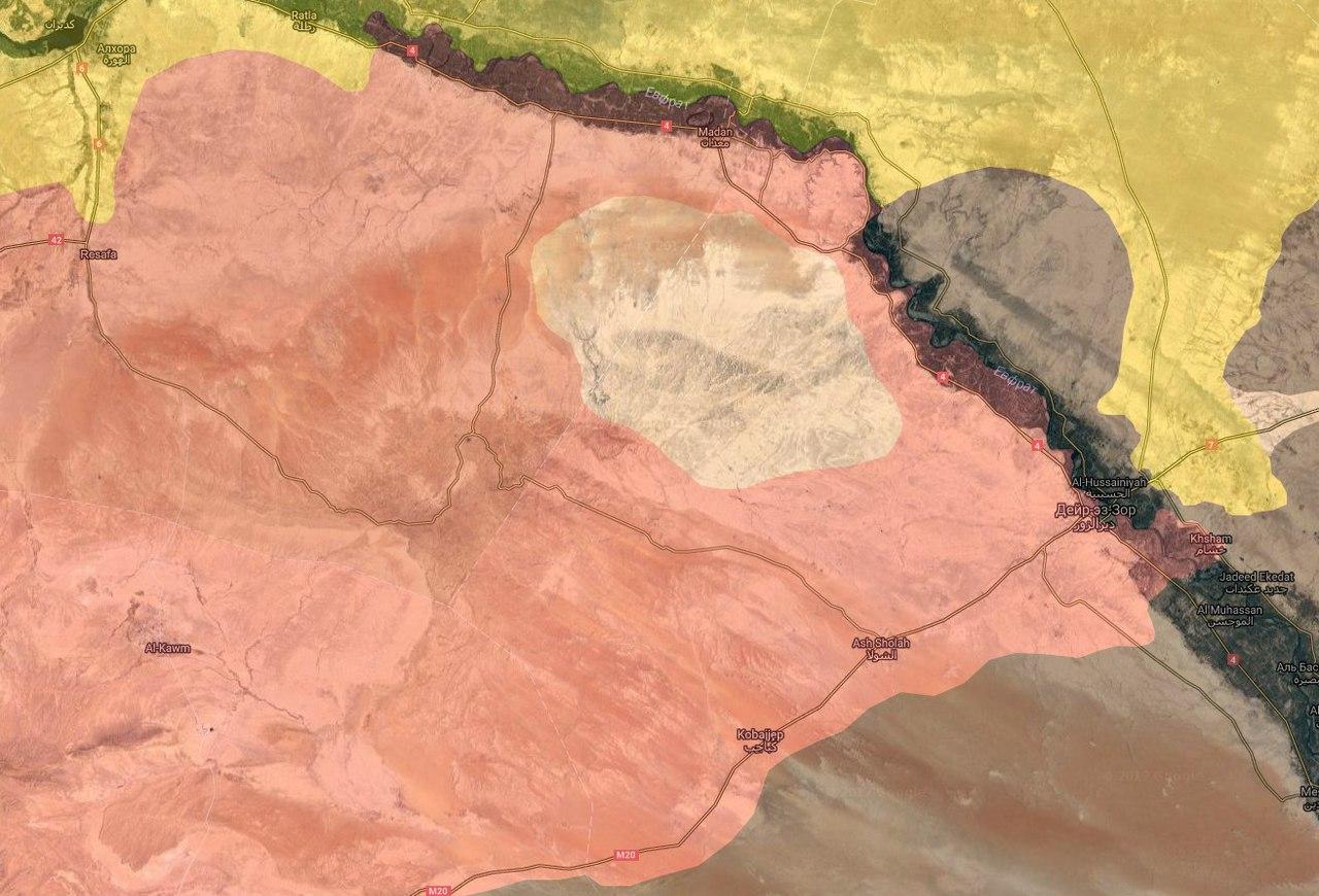 [BIZTPOL] Szíria és Irak - 7. 2i5a60erPJE