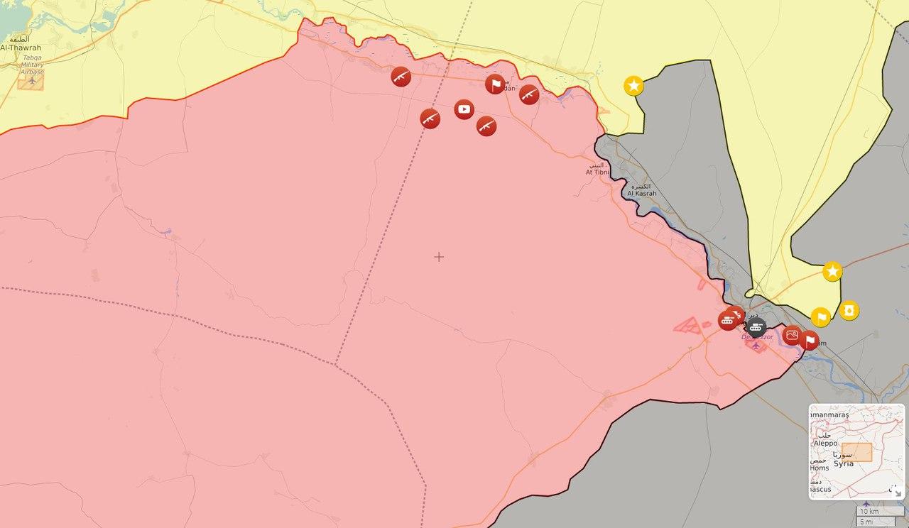 [BIZTPOL] Szíria és Irak - 7. Ly6tmIeW31Y