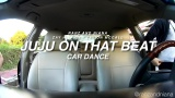 Juju on that beat Car Dance _ Ranz and Niana
