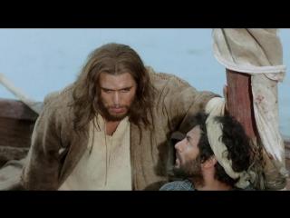 The_bible.s01e01.web-dl.rus(tv3).novafilm.tv