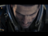 Mass Effect - The Phoenix (GMV - Game Music Video)