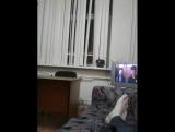 Серик Аккозов - Live