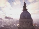 Assassins Creed Syndicate под музыку из