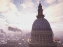 Assassins Creed Syndicate под музыку из Приключений Шерлока Холмса и доктора Ватсона by Антон Логвинов
