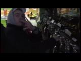 DJ Tape  Gotta Move Bricks (SMOKE GANG CONTEST)