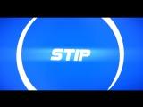 S.T.I.P #2