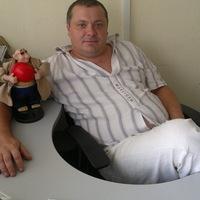 Андрей Чеботаев