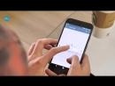 3DNews Daily 891_ релиз Android 8.0 Oreo, слухи о новом Chromebook Pixel, «глоба